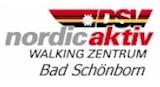 Logo Nordic-aktiv