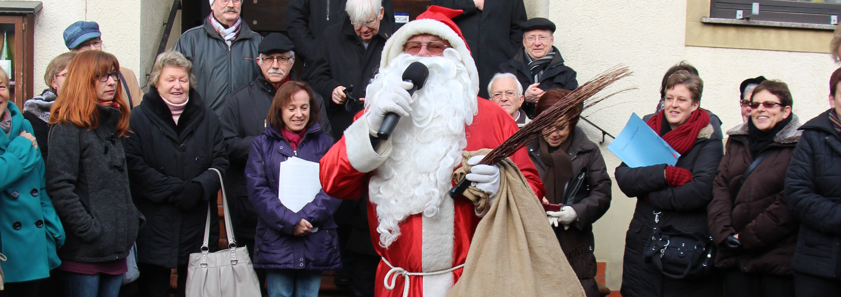 Weihnachtsmarkt_Langenbruecken_2014