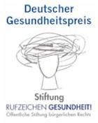 Deutscher Gesundheitspreis