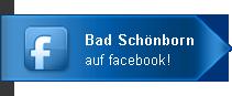 Bad Schönborn auf Facebook