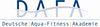 Logo DAFA