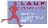 Logo Laufzentren BW