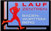 Logo Laufzentrum