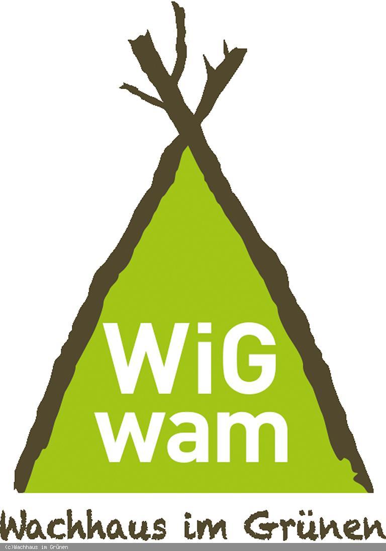 wigwam-gruen-claim