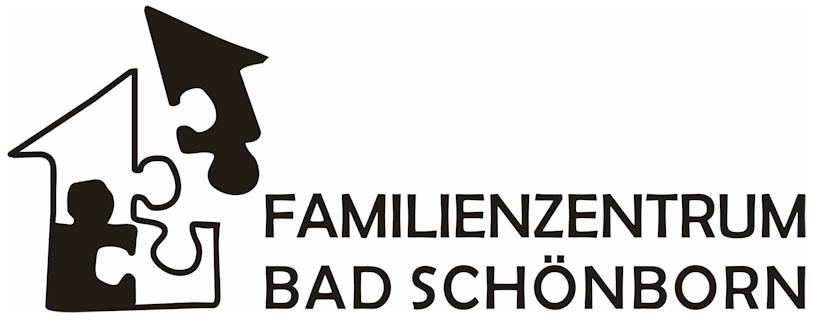 Logo Familienzentrum