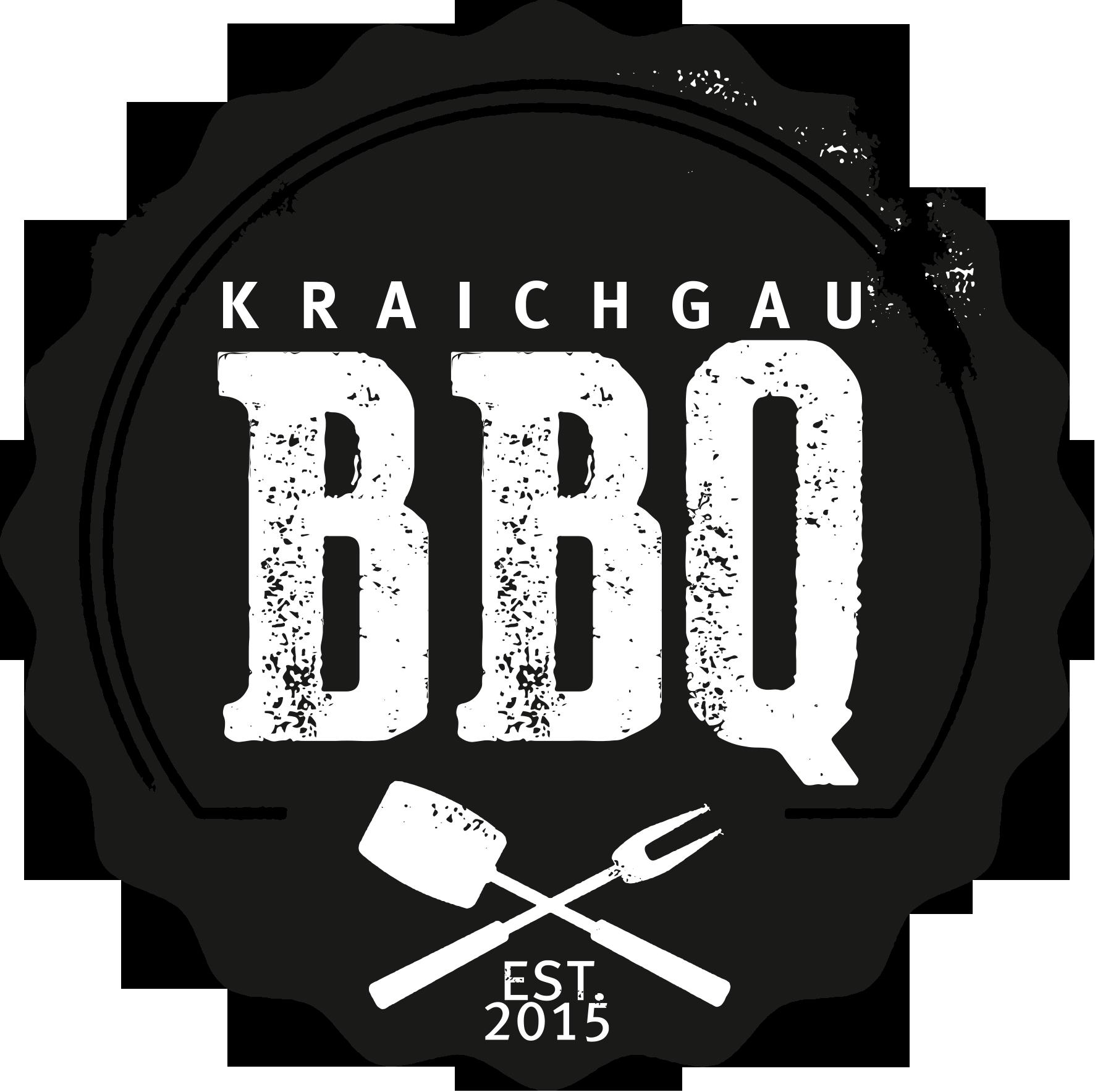 Kraichgau BBQ