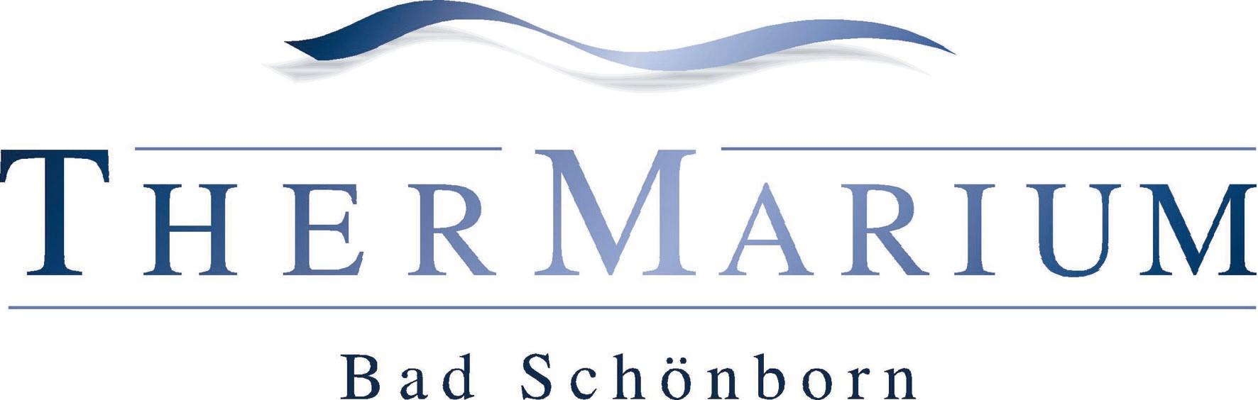 Logo Thermarium