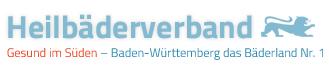 Logo Heilbäderverband