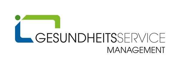 Gesundheitsservice Leverkusen Logo