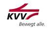 Fahrplanauskunft KVV