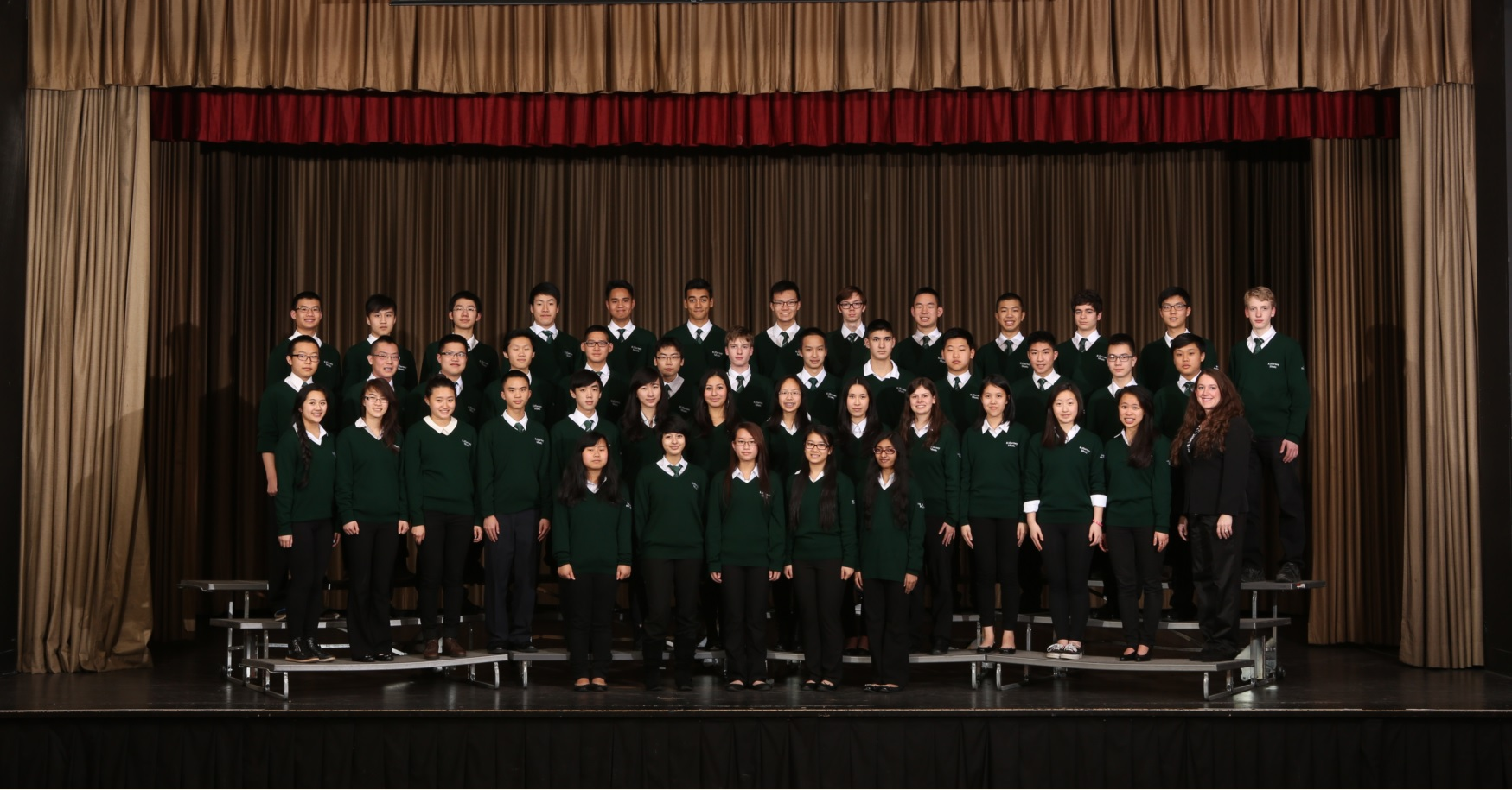 Killarney Concert Band