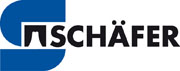 Logo Schäfer Werkzeugbau