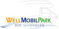 WellMobilPark