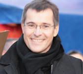 Klaus_Detlev_Huge