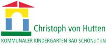 2014_Logo-Christoph-von-Hutten