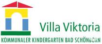 2014_LogoKiga_Villa_Viktoria