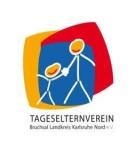 Logo_Tageselternverein