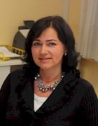 Edith Shkreli