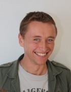 Lars Viehweg