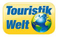 Touristikwelt