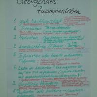 Themengespraech_Soziales_und_Senioren_28.06.