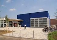 Gemeindezentrum FeG