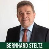 Steltz, Bernhard