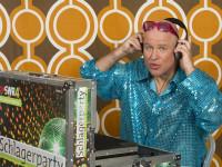Dirk Starke SWR4 DJ