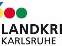Landkreis Karlsruhe