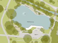 Plan Kursee Sole-Aktiv-Park