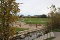 Kurpark Projekt