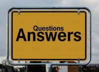 Windparkprojekt Fragen & Antworten