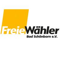 Freie Wähler Bad Schönborn e.V.