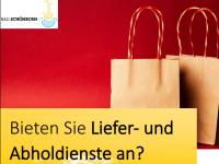 Aufruf_Liefer-_und_Abholdienste