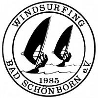LogoWSBS