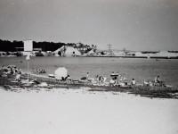 Baggersee 1984