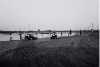 Philippsee Strand neu 1993
