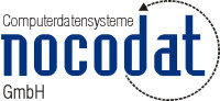 NoCoDat GmbH