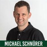 Schnürer, Michael