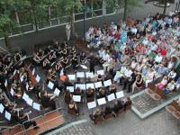 2005_MI_Musikschul-Open-Air-Marktplatz