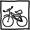 Fahrräder auf Anfrage