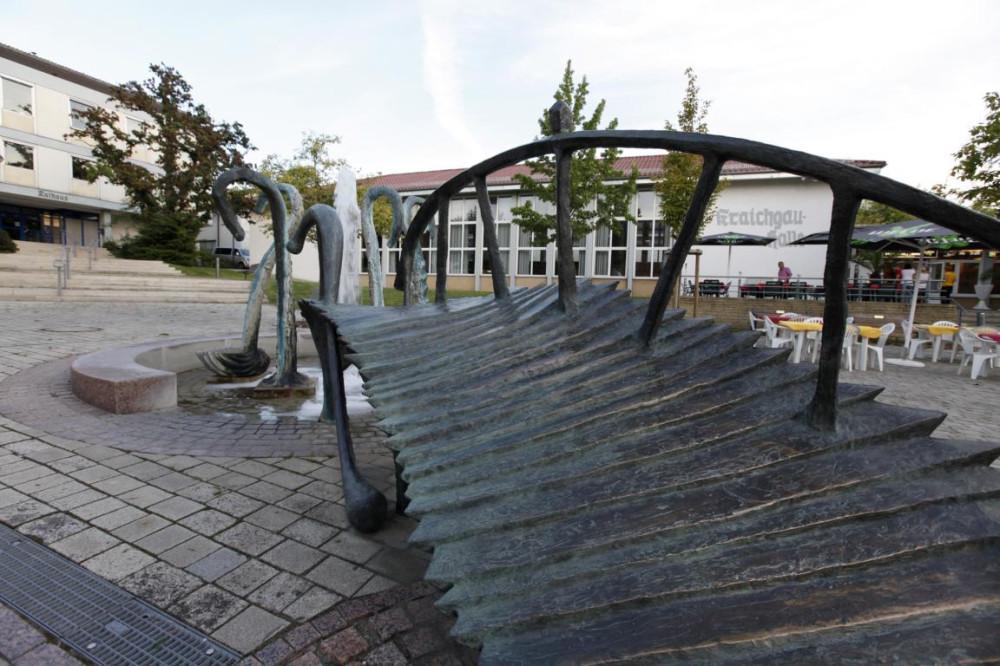 Rathaus_Langenbruecken