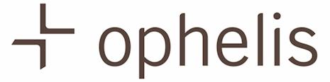 Logo ophelis