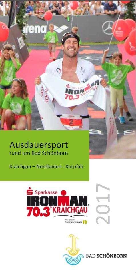 Sportführer