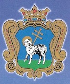 Wappen von Kiskunmajsa