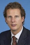Olav Gutting